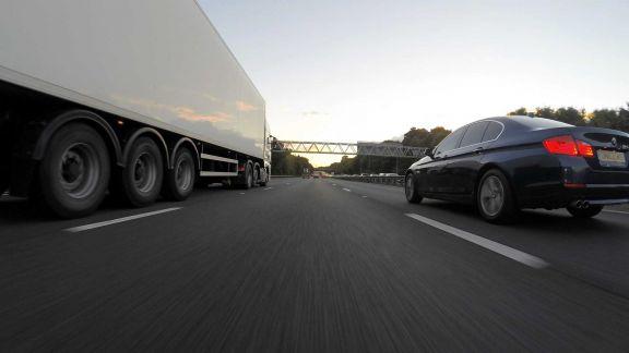 Transporte especializado